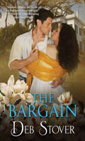 The Bargain -- By Deb Stover