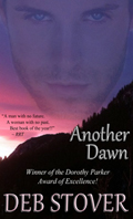 Another Dawn -- By Deb Stover