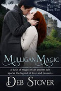 Mulligan Magic  -- By Deb Stover