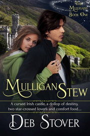 Mulligan Stew -- By Deb Stover