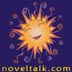 NovelTalk